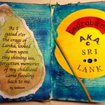 Sri Lanka. page1jpg