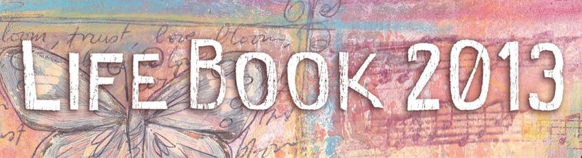 life book 2013