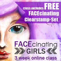 FACcinating Girls