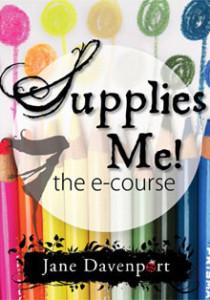 supplies-Me-220